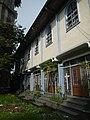 01839jfPolo Poblacion Alcala Church Schools Valenzuela Cityfvf 06.jpg