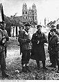 01944.04 Żołnierze 3 Wileńskiej Brygady Armii Krajowej w Turgielach.jpg