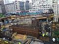 02-01-2019 plac budowy Varso, 3.jpg
