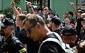 02018 0505-001 Rechtsradikale-Demonstranten bei der CzestochowaPride-Parade.jpg
