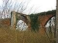 021 Aqüeducte de Can Ferrater (Canyet, Badalona).jpg