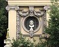 021 Palau de Victòria Eugènia.jpg
