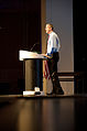 02282013 - NASSP Speech 72.jpg