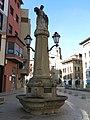 026 Font de la rambla del Carme (Vic).jpg