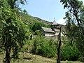 02 - Manastir Uvac.jpg