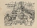 02 pen and ink drawing by Thomas Tendron Jeans for his book Ford of HMS Vigilant.jpg