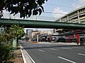 03470jfBuildings West North Avenue Roads Edsa Barangays Quezon Cityfvf 04.JPG