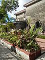 0364jfSanto Barasoain Church Basilica Malolos City Bulacanfvf 05.JPG