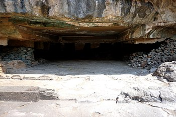 038 Cave 9 with Broken Walls (33955564231).jpg