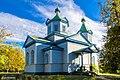 03 Церква святої Параскеви 32-110-0012.jpg
