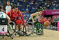 040912 - Bridie Kean - 3b - 2012 Summer Paralympics (08).jpg