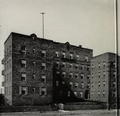 044 Industrial Housing (1925).png