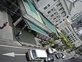 04531jfTaft Avenue Pablo Ocampo Street Landscape Mall De La Salle Malate Manilafvf 11.jpg