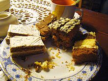 04577 Christmas chocolate cakes, PL 2010.JPG