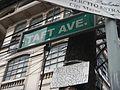 04831jfPedro Gil Street LRT Station Barangays Ermita Malate Taft Avenuefvf 15.jpg