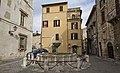 05035 Narni TR, Italy - panoramio (5).jpg
