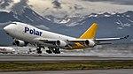 05232015 Polar Air Cargo B744F N454PA PANC NASEDIT (41087611214).jpg