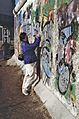 0567 1989 BERLIN Mauer (1 december) (14306784612).jpg