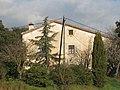 056 Can Clavell (Sant Pere de Vilamajor).jpg