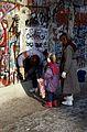 0572 1989 BERLIN Mauer (1 december) (14122007229).jpg
