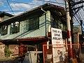 05880jfSevilla Bridges Shaw Boulevard Mandaluyong City Santa Mesa Manila fvf 10.jpg