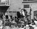 06-11-1948 04723 Zomerdijkstraat (5038927759).jpg