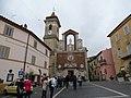 06 Farnese (6).jpg