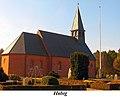 07-03-25-h1 Hulsig kirke (Frederikshavn).JPG