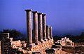 076Zypern Heiligtum des Apollo Hylates (14063749725).jpg
