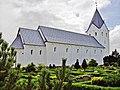 08-08-08-i2-FARUP, Skt. Nikolaj kirke (Esbjerg).jpg