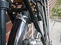 08-08-23-fahrrad-knackt-07-RalfR.jpg
