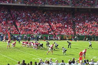 2008 New Orleans Saints season