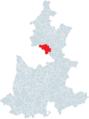 083 Ixtacamaxtitlán mapa.png