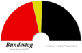 08e-Bundestag.png