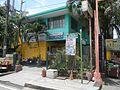 09666jfPandacan Manila Streets Landmarks Buildings Bridges Manilafvf 09.jpg