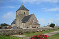 0 Audresselles - Église Saint-Jean-Baptiste (2).JPG