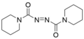 1,1-(Azodicarbonyl)dipiperidine.png