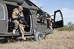 1-140th Aviation Battalion Soldiers train to survive 151019-Z-JM073-065.jpg