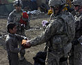 1-181st Infantry's Humanitarian Aid Operations in Kabul DVIDS368387.jpg