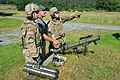 1-91 Cavalry Regiment fires M3 Carl Gustav rocket launcher 160818-A-UP200-317.jpg