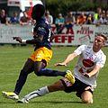 1. SC Sollenau vs. FC Red Bull Salzburg 2014-07-12 (130).jpg