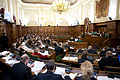 1.decembra Saeimas sēde (6435425333).jpg