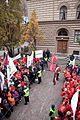 1.novembra Saeimas sēde (8144203134).jpg