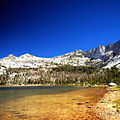 100905 Nelson lake Yosemite National Park.jpg