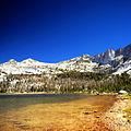 100905 Nelson lake Yosemite National Park.jpg