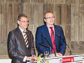 100 Jahre GAG - Festakt im Historischen Rathaus Köln-5830.jpg
