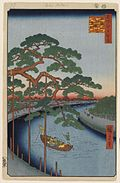 100 views edo 097.jpg