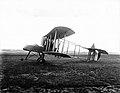 100 years of the RAF MOD 45163724.jpg