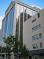 101 Park Avenue Building, OKC.jpg
