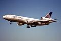 101bh - Continental Airlines DC-10-30; N15069@ZRH;01.08.2000 (4992794911).jpg